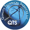 Quality Technical Services (QTS)